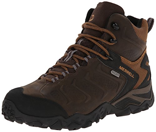 merrell-chameleon-shift-mid-gore-tex-mens-lace-up-high-rise-hiking-shoes-bitter-root-8-uk