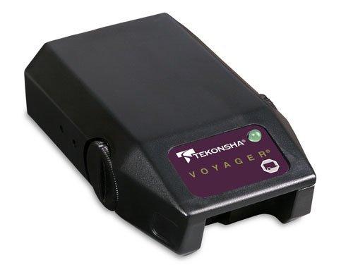 tekonsha-9030-voyager-electronic-brake-control-by-tekonsha