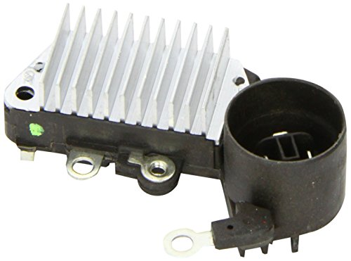 Ashika 77-08-803 Generatorregler