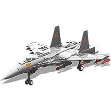 Amazon.es: maquetas aviones para armar - 3 estrellas y más