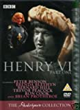 Henry VI Part One - BBC Shakespeare Collection [1983]