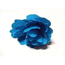 Amazonfr Fleurs Papier Crépon