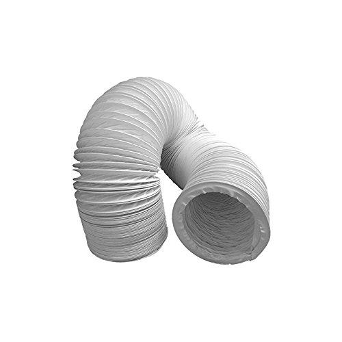 Vents – Réduction en Plastique 150 – 125
