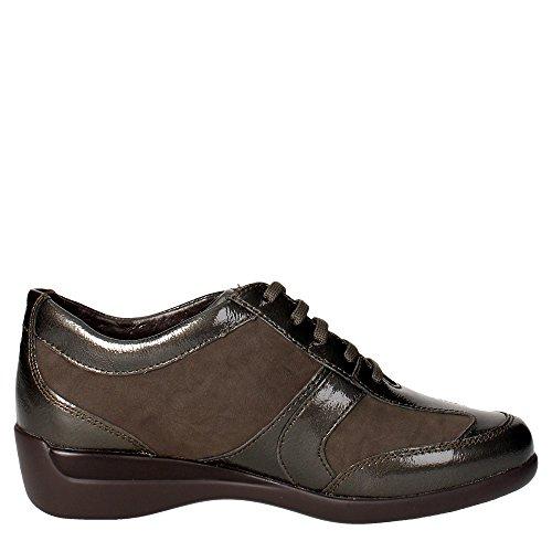 Scarpe per donna, colore Marrone , marca STONEFLY, modello Scarpe Per Donna STONEFLY VENUS II 61 Marrone Taupe