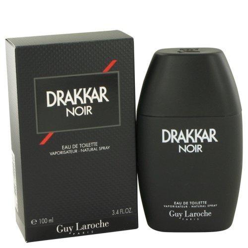 guy-laroche-drakkar-noir-eau-de-toilette-vapo-100-ml