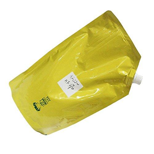 aotusi-poudre-toner-per-ricoh-aficio-af220af270fotocopia-machine-toner-1pcs-1kg