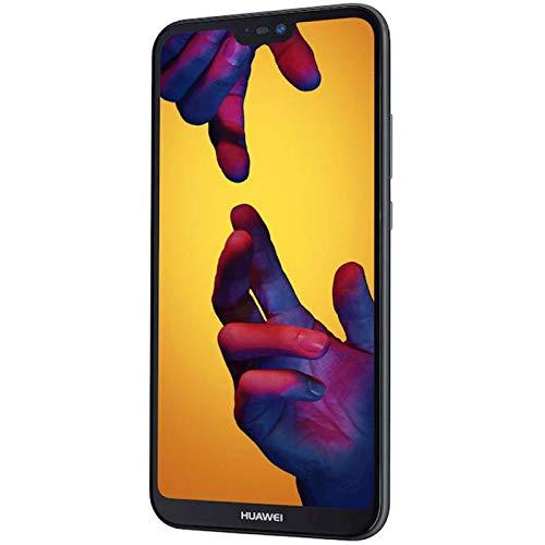 recensione huawei p20 lite - 41qxhCZ0S6L - Recensione Huawei P20 Lite: prezzo e scheda tecnica