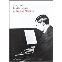 SPA-VIDA CALLADA DE FEDERICO M (Fisuras, Band 8)