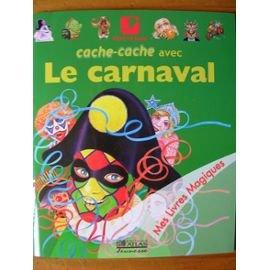 Le Carnaval par Ute Fuhr