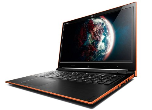 Lenovo Ideapad FLEX 15 Notebook