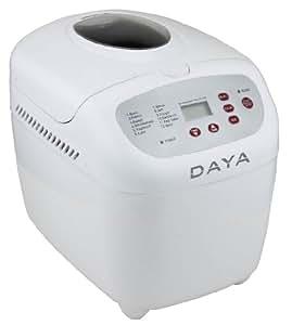 Daya - Machine à pain, 720 watts