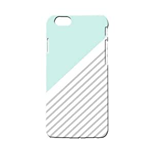 G-STAR Designer 3D Printed Back case cover for Apple Iphone 6/ 6s - G0182