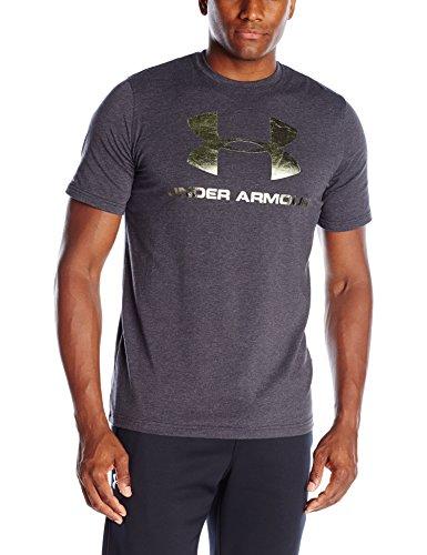 under-armour-sportstyle-logo-camiseta-para-hombre
