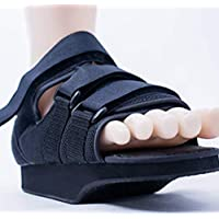 QJXF Bruch Putz Schuhe, Vorderfuß-Dekompressions Schuhe, Quadratische Zehen Gewichtsverlust Schuhe Wanderschuhe... preisvergleich bei billige-tabletten.eu