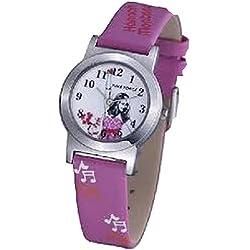 Time Force Watch Hannah Montana HM1000