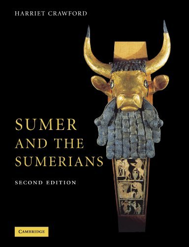 sumer-and-the-sumerians-by-harriet-crawford-2004-10-25