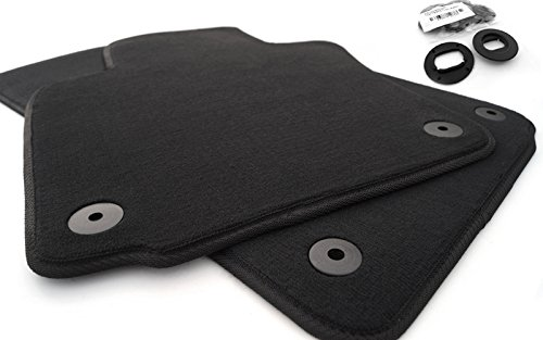 vw-conjunto-de-alfombrillas-para-vw-golf-4-bora-new-beetle-terciopelo-calidad-original-color-negro-d