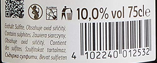 Ansicht vergrößern: Rosso Nobile al Cioccolata Süß (6 x 0.75 l)