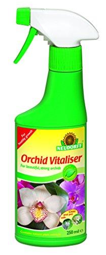 Neudorff Orchid Vitaliser 250ml Rtu