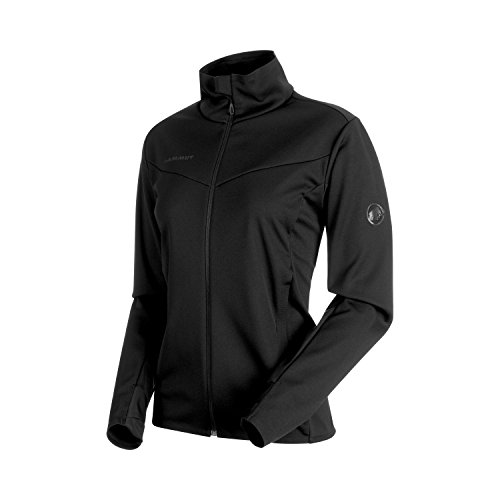 Damen Softshell-Jacke Ultimate V