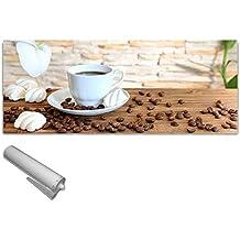 Suchergebnis auf Amazon.de für: Küchenrückwand Kaffee