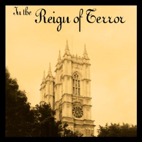 In the Reign of Terror  Audiolibri