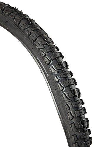 On Bike Cover Vtt 24 couverture équipement cyclisme 07000000000002201