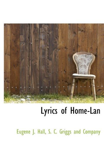 Lyrics of Home-Lan