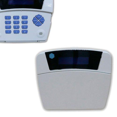 Dialer GmsCombinatore Gsm - Invia Messaggi Via GSM O Chiamate -
