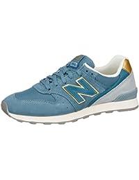 Suchergebnis auf für: new balance sneaker wr996