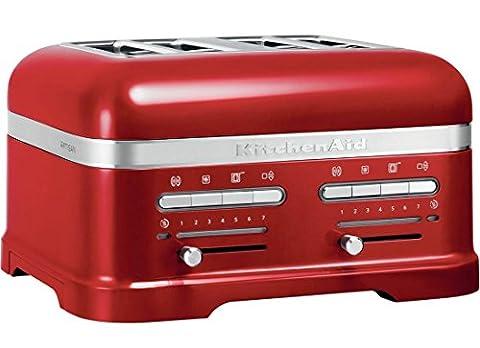 KitchenAid 5kmt4205eca,, w, bar,,