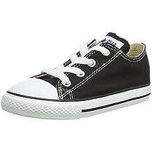 Converse Chuck Taylor All Star, Zapatillas de lona Infantiles