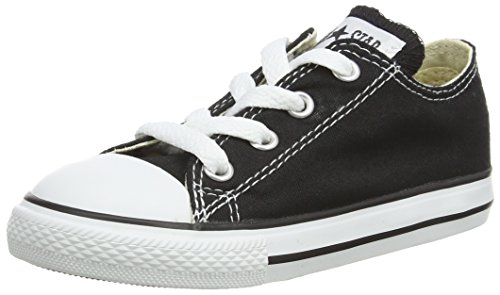 converse-chuck-taylor-all-star-core-ox-baskets-mode-mixte-enfant-noir-black-34-eu