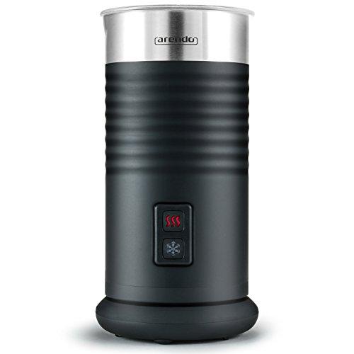 arendo-montalatte-automatico-cappuccinatore-spumatore-design-in-acciaio-a-doppia-parete-2-tasti-per-