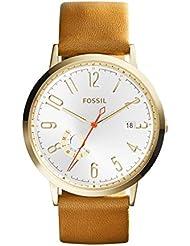 Damen-Armbanduhr Fossil ES3750