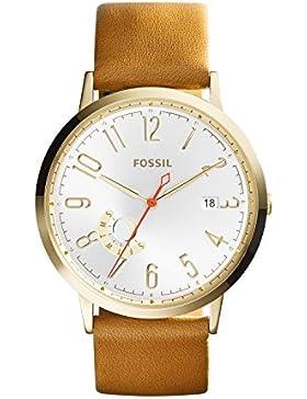Fossil Damen-Uhren ES3750
