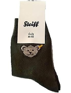 Steiff Collection