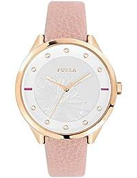Reloj FURLA para Mujer R4251102522