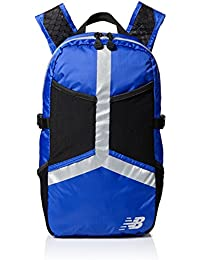 f228bd88b30 Amazon.in: new balance - Bags & Backpacks: Bags, Wallets and Luggage