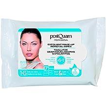 PQEBREV02 Postquam Desmaquillante - 1 Desmaquillante