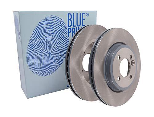 Bosch Bremsbelagsatz Frein à Disque pour système de freinage de 0 986 494 875
