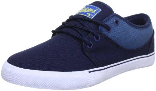 Globe Sneaker Mahalo GBMAHALOC UnisexErwachsene Sneaker Globe Blau skydiver navy ... 4f8167