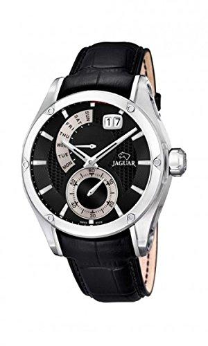 jaguar-orologio-uomo-trend-special-edition-j678-b