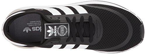 Adidas OriginalsN-5923 - N-5923 Homme Core Black, Ftwr White, Grey One Fabric