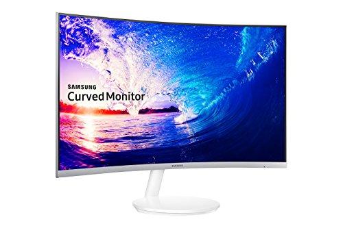 Samsung C27F581F