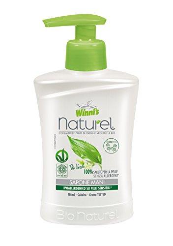 winnis-naturel-sapone-liquido-per-le-mani-e-il-viso-250-ml
