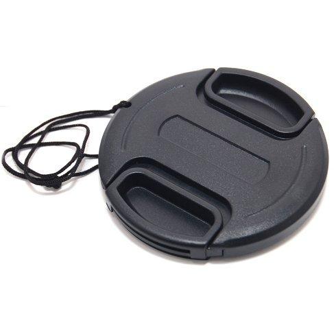 dotfoto-49mm-bouchon-capuchon-cache-protection-dobjectif-de-qualit-avec-clip-de-fermeture-pour-konic