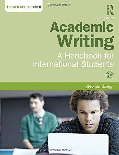academic-writing-a-handbook-for-international-students
