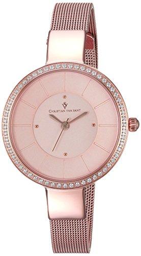 Christian Van Sant Watches CV0223