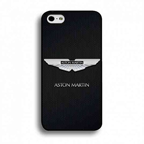 aston-martin-car-logo-collection-phone-funda-for-iphone-6-plus-iphone-6splus55inch-aston-martin-car-